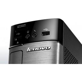 jual pc desktop LENOVO IdeaCenter H530s-9321