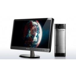 jual pc desktop LENOVO IdeaCenter H530s-9329 jakarta selatan