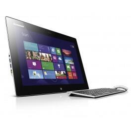 jual pc desktop LENOVO IdeaCentre All in One Flex 20-2277
