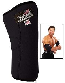 SCHIEK OFFICIAL STORE - Fitness Gloves, Belts, Straps, Wraps, Hook (MADE IN USA)
