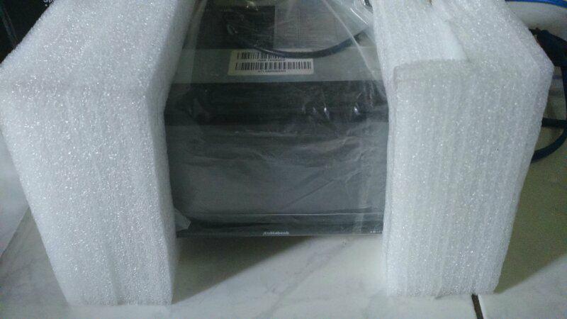 Jual paket audio + head unit + gps + TV