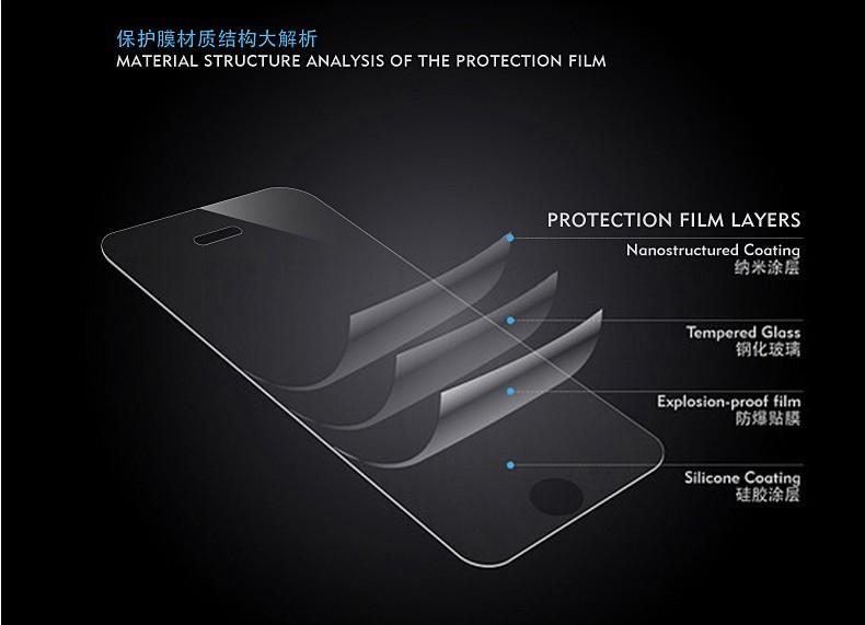 GROSIR TEMPERED GLASS [STEEL GLASS] ZENFONE, OPPO, SAMSUNG, LG, XIAO MI, IPHONE