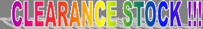 [CLEARANCE STOCK] AIO PC LENOVO EDGE 72z-JWA