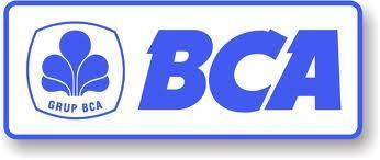 Cpu Core I3 2120/ram 2gb/hd 500gb/dvd Rw/hdmi/top