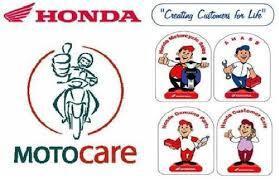 DELER RESMI MOTOR HONDA ( BEAT,VARIO, SCOOPY, VERZA, REVO,CB 150R)