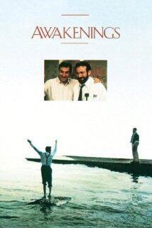 RIP Robin Williams - 12 Filmnya Yang Wajib Ditonton