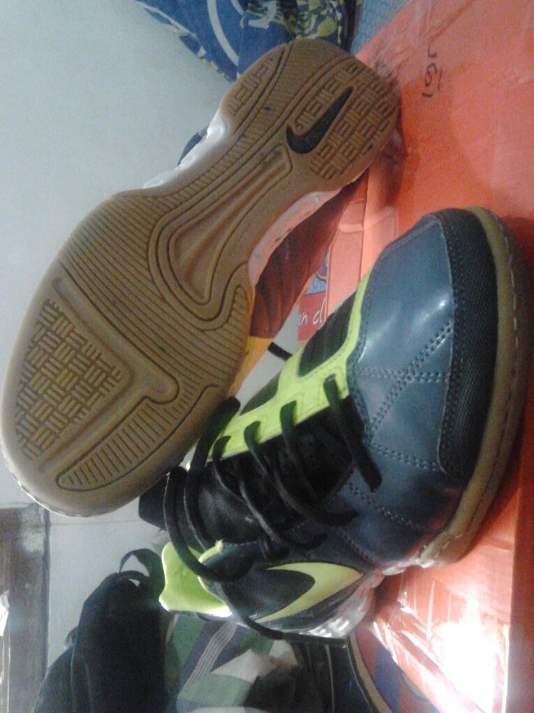 nike futsal & football, adidas football bandung
