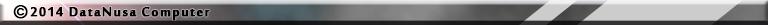 GIGABYTE® Motherboard Gaming,Mobo,Graphic Card,VGA,Keyoard,Mouse,Mini PC,PC Box