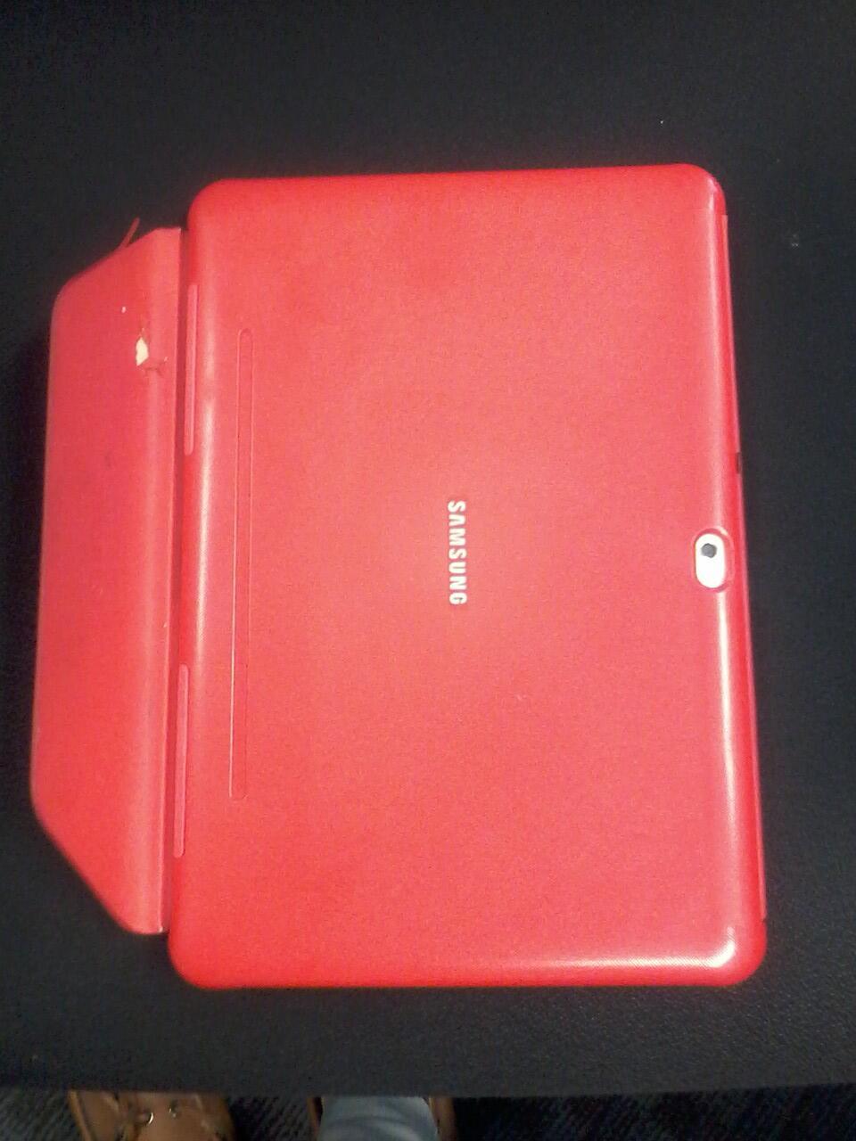 samsung tab 2 P5100