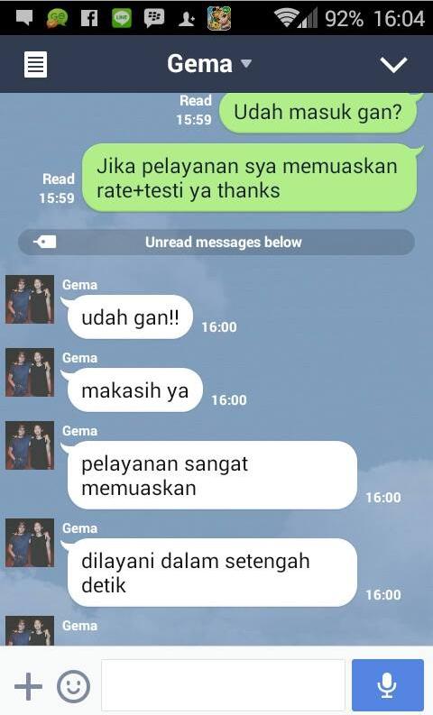 Jual Voucher Steam Wallet Region INDONESIA