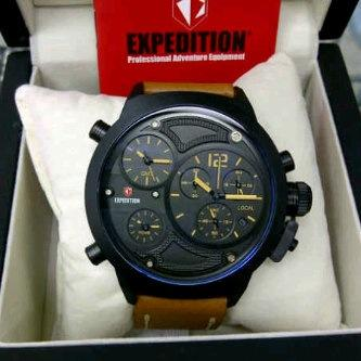 JAM TANGAN EXPEDITION EXPEDITION ORIGINAL BISA COD EXPEDITION MURAH EXPEDITION  RESMI  87a4a3fd4b