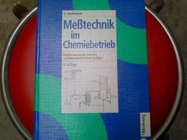 Buku Impor Bahasa Jerman