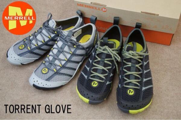 Terjual  Sepatu Lari  Barefoot Running Shoes From Merrell 2da1d9d0c7
