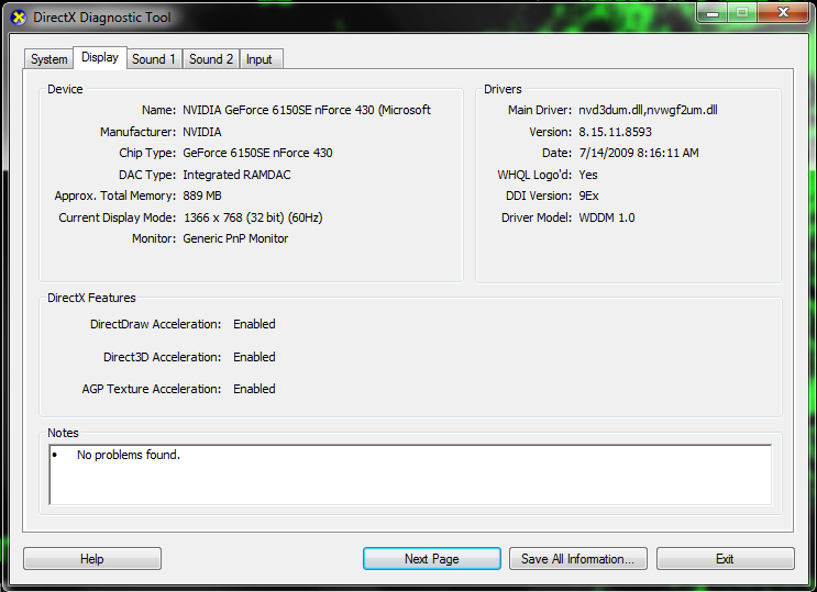 PC AMD Ringan di Saku Agan, BONUS Melimpah.. Ga masuk nyesel dah.. [BANDUNG]