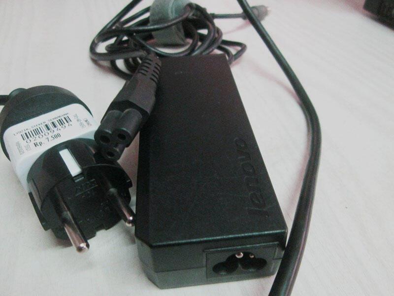 Laptop Lenovo thinkpad R400 2.jt saja | Masuk Gan...
