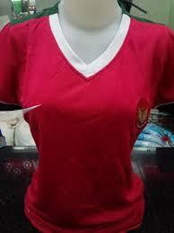 Jersey Grade Ori home Away Man Ladies Indonesia 2015
