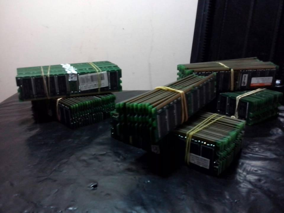 DDR1 512MB