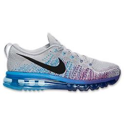 low priced 45251 9c7ca Terjual Sepatu running Nike: Flyknit Lunar 1, Flyknit Airmax, Lunarglide 4  & 5