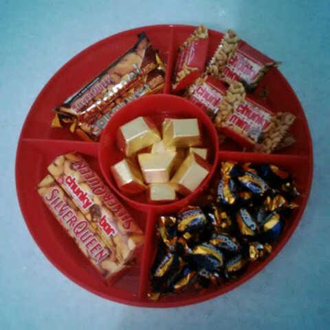 Image Result For Reseller Coklat Delfi Jakarta