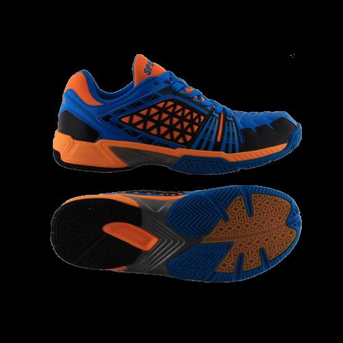 Sepatu Badminton Specs Bandung