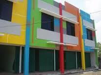jasa kontruksi bangunan dan renovasi rumah