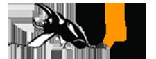 ★★★★★ Beetlevps ~ Vps Windows Murah Meriah Gan ★★★★★