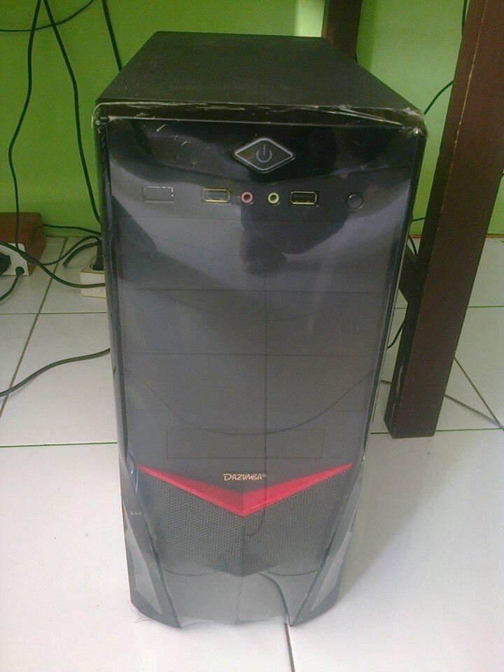 AMD BEST PERFORMANCE
