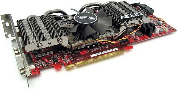 JUAL COmbo Q8200+P5QSE+8Gb RAm+ Asus4870 1GB+250Gb HD+ DVD burner