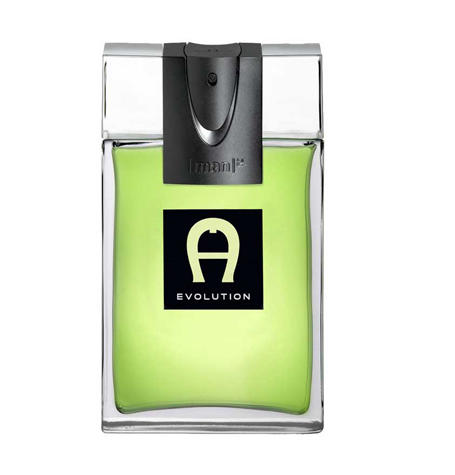 Parfum Original Aigner Men 2 Evolution