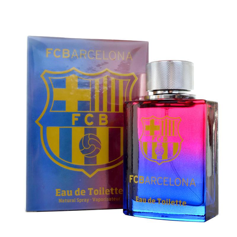 Parfum Original Airval Barcelona for Men