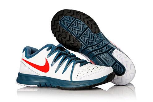 Terjual ▽▽Sepatu ▽Tennis ▽Original Nike Vapor Court 631703-100 ... 268e218562