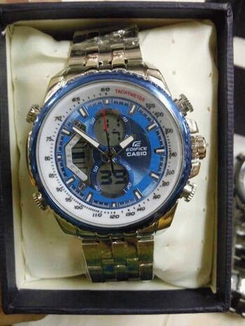 Terjual Jam Tangan CASIO 3059e61fa6