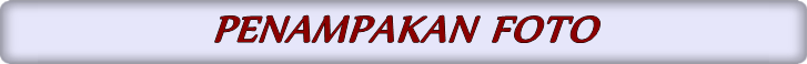 JUAL IPHONE 5S 16/32/64GB DI JAMIN MURAH & BERKUALITAS