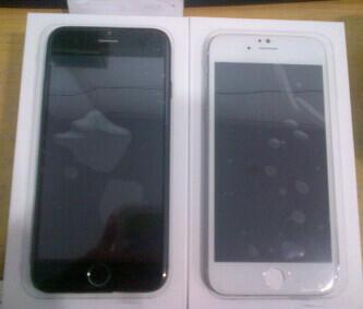 JUAL HARGA Murah Shopping XVBB samsung iphone blackberry dll.
