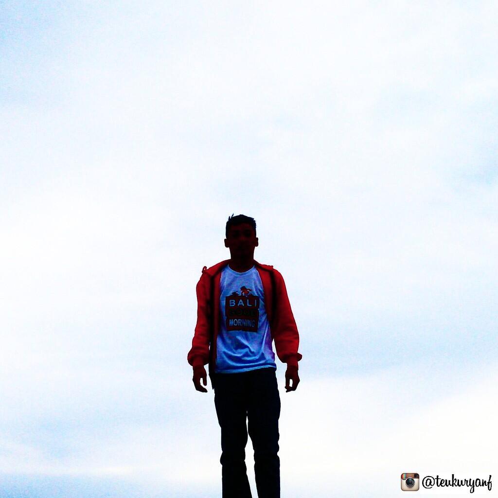 Caption Lucu Instagram Tentang Pantai Captionbaru