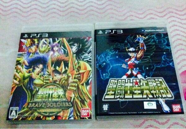 Djual DVD PS3 petualangan ada gundam dll hub ke 081381233825