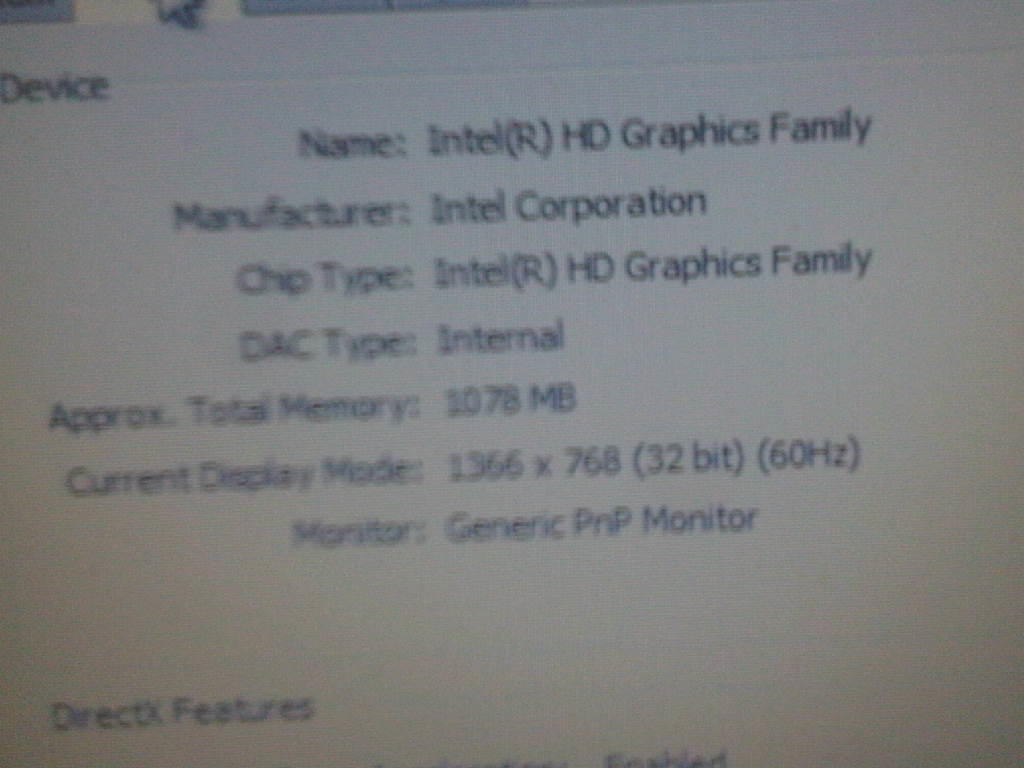 JUAL LAPTOP HP 431 CORE i3 RAM 4GB HD 320GB
