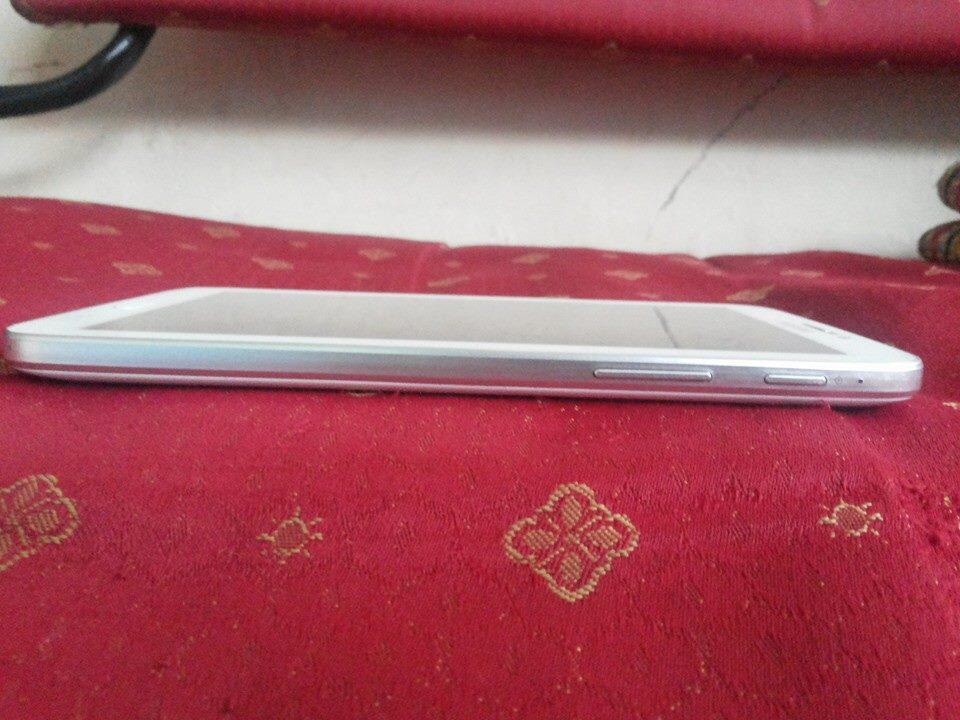 Jual Samsung Galaxy Tab 3 7 inchi SM-T211 second