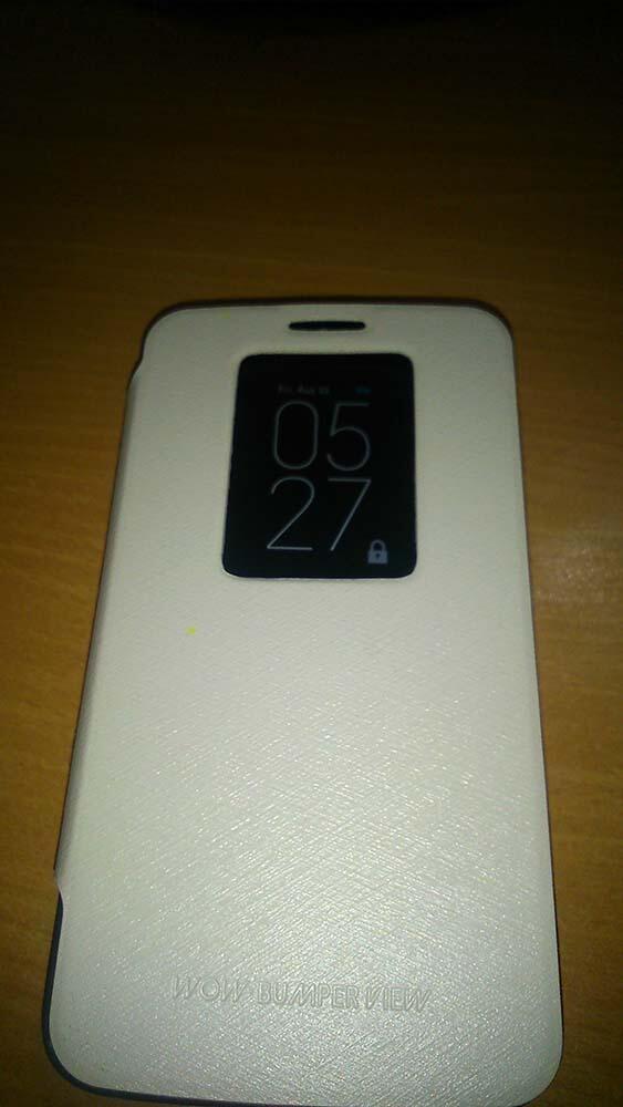 [ IrwanCihuy   Sell ] LG G2 Korea F320L Black 32GB Bisa TT