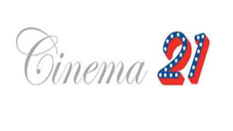 [Discussion] Semua Tentang Bioskop Di Indonesia