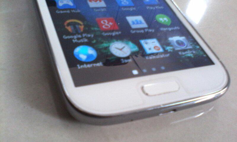Samsung Grand Duos