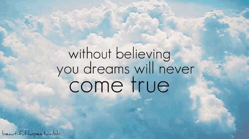 Hasil gambar untuk Kata Kata Motivasi Sukses Untuk Meraih Impian dan cinta