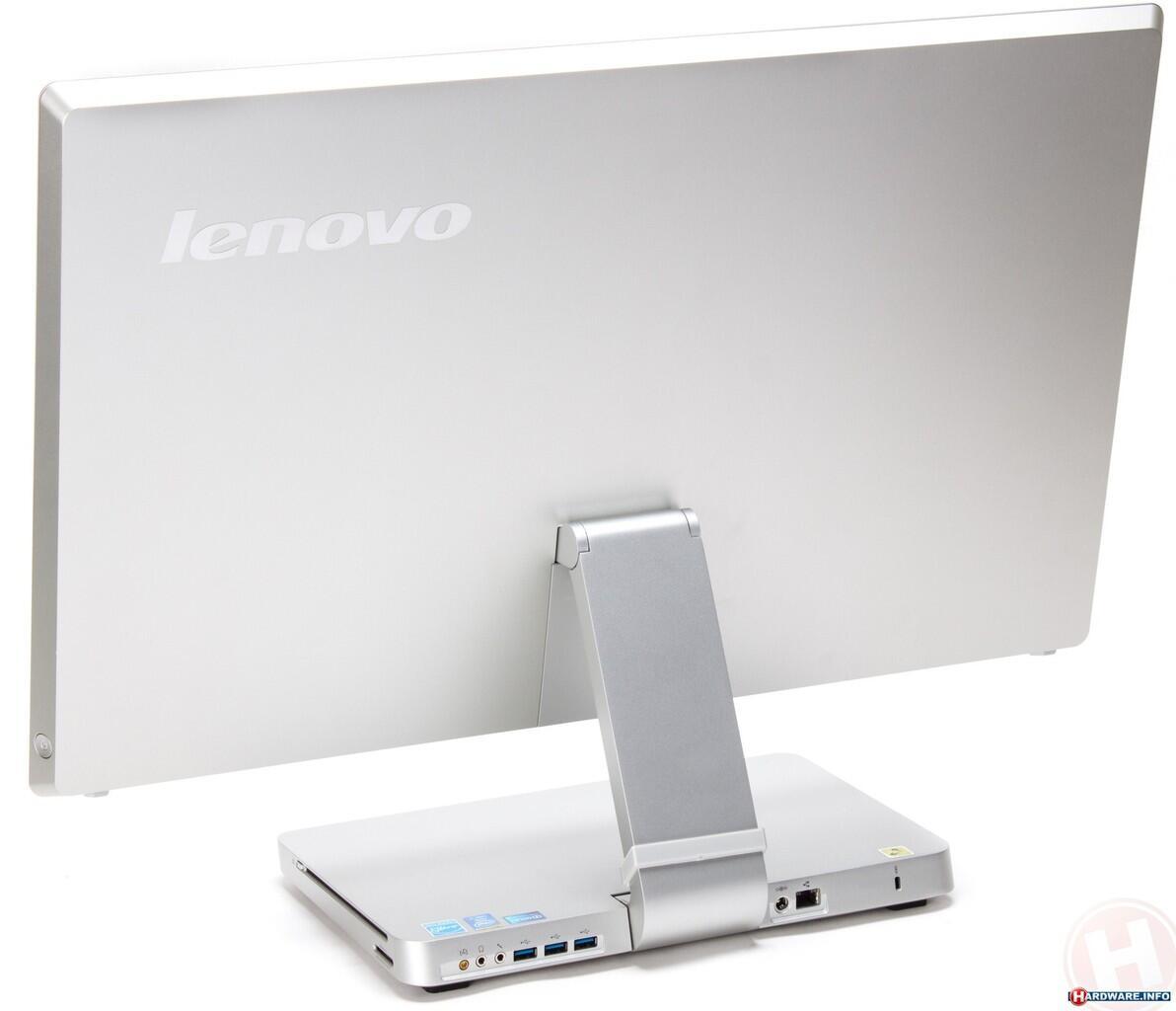 LENOVO IdeaCenter A730-4910 Touch