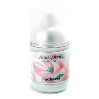 Parfum Original Anais Anais Chacarel for Women