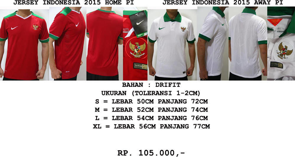 [GRADE ORI/GO,PLAYER ISSUE/PI, AAA] JERSEY BOLA MAN, LADIES & KIDS, ALL SEASON UPDATE