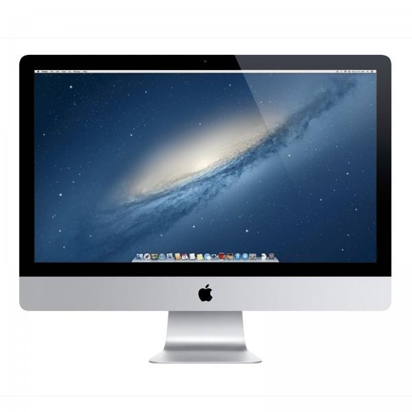 "Desktop ""Apple IMAC ME086"" @KliknKlik M2M"
