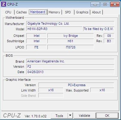 PC INTEL i5 - ram 8GB - HDD 2TB MURAH