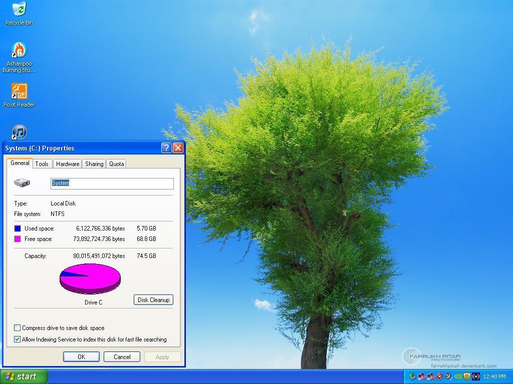 CPU Intel P4 LGA 3.0 GHz / Mobo ASUS Ai Lifestyle Gaming edition