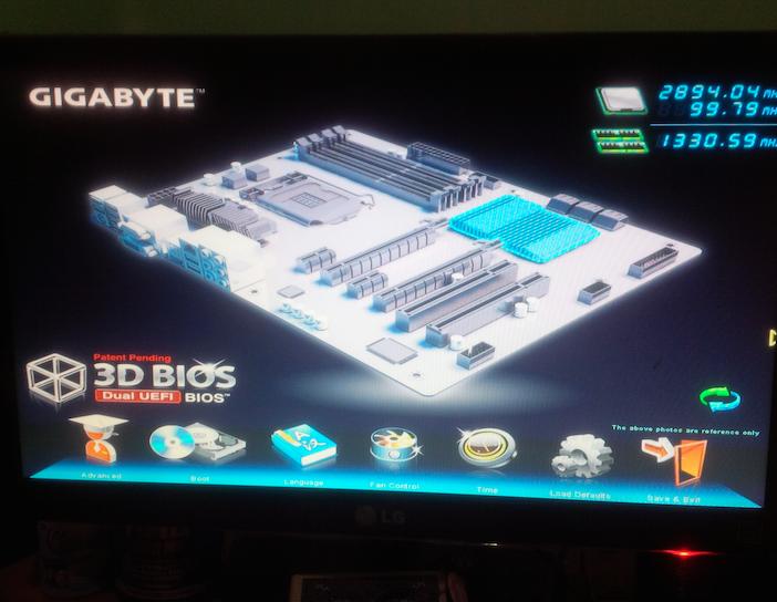 Jual PC DUAL CORE kapasitas 6TB Ram 4GB, BONUS 80rb Lagu Karoke