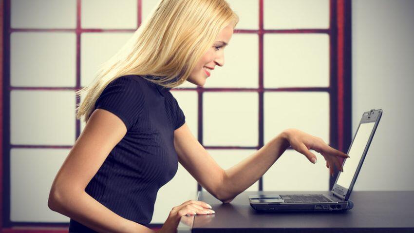 10 Cara Supaya Uang Bulananmu Nggak Cepat Habis